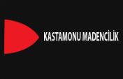 Kastamonu Maden A.Ş, Sistem ve Network Altyapı Projesi