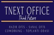 Tnext Office Sistem, Network, Güvenlik, Wifi ve Kamera Projesi